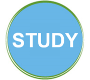 Predictive-Solutions-study.png