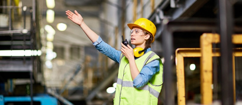 employee-conducted-safety-assessments.jpg
