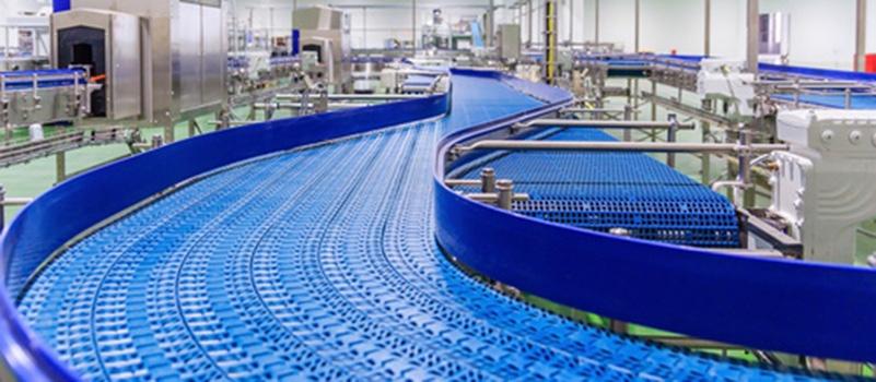 manufacturing-conveyor-belt-safety.jpg