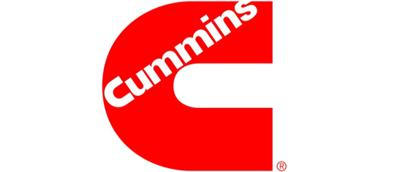 cummins_logo_rect