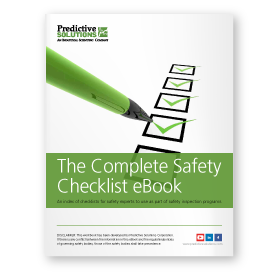 Predictive-Solutions-Complete-Safety-Checklist-cover.png