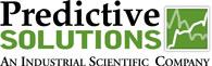 Predictive Solutions