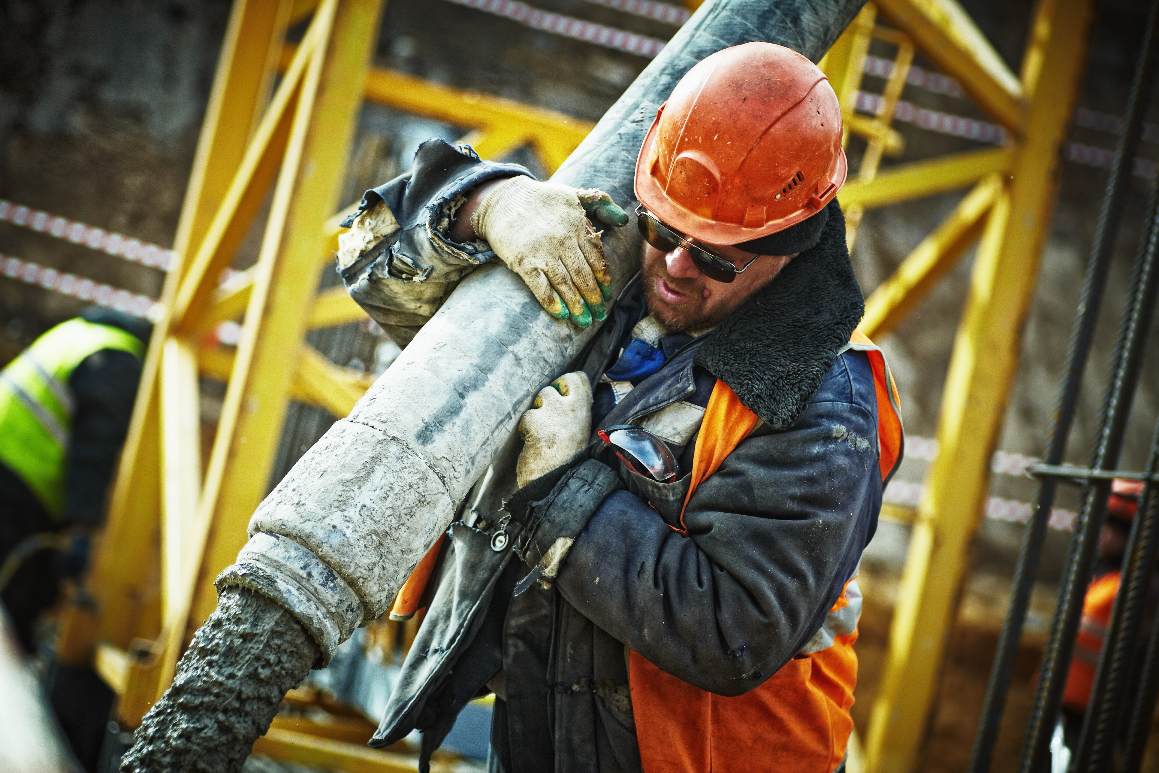 Predictive_Solutions_Value of Safety Leading Indicator Metrics_Workplace_Safety