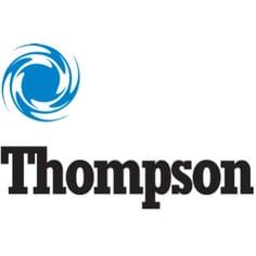 Thompson_Logo