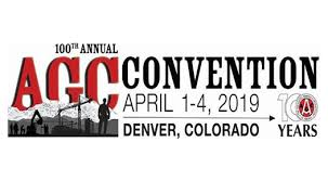 AGC Convention