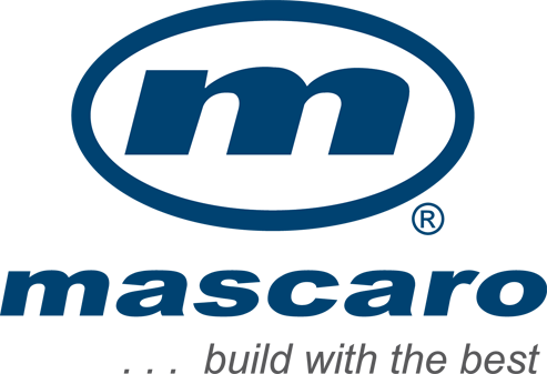 mascaro-Logo-color-PNG-sm